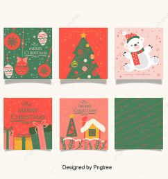 christmas card background christmas greeting cards background png image and clipart [ 5000 x 5000 Pixel ]