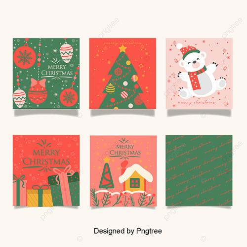 small resolution of christmas card background christmas greeting cards background png image and clipart