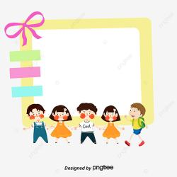 Cartoon Student Student Clipart Student PNG Transparent Clipart Image and PSD File for Free Download