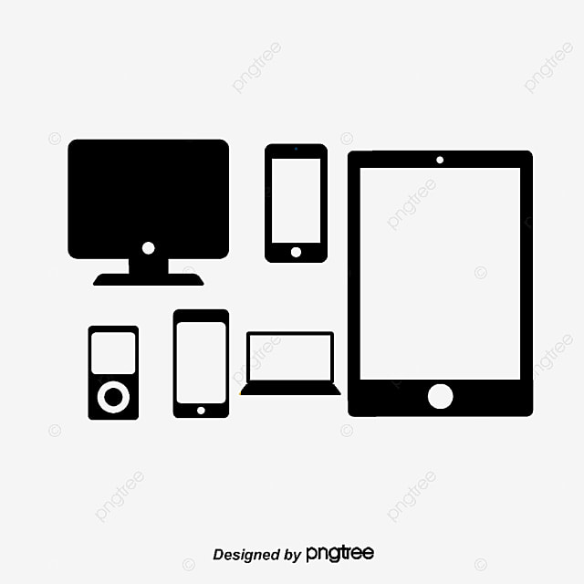 Iphone8 边框 Apple Telefono Movil IPhone PNG y Vector para