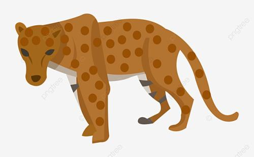 small resolution of tiger cub tiger clipart tiger cub png image and clipart