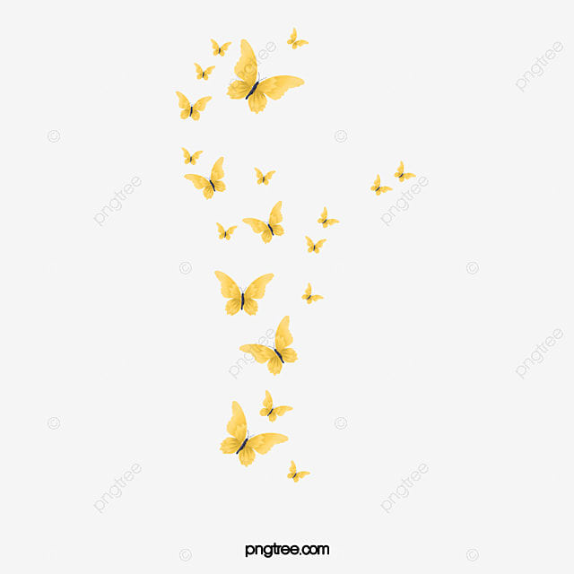 Small Cute Baby Wallpaper Download Butterfly Png Vector Psd And Clipart With Transparent
