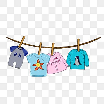 baby clothes png images