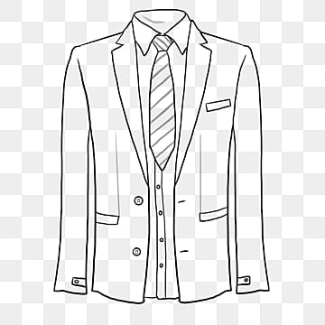 Formal Wear Png, Vector, PSD, and Clipart With Transparent