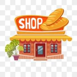 Restaurant PNG Images Vector and PSD Files Free Download on Pngtree