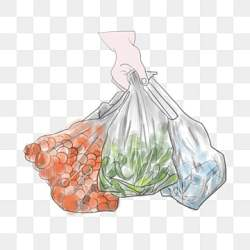 Groceries PNG Images Vector and PSD Files Free Download on Pngtree