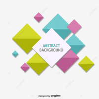 Abstract Colorful Background, Design, Template, Brochure ...