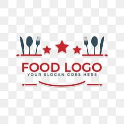 Food Logo PNG Images Vector and PSD Files Free Download on Pngtree