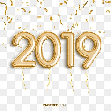 2019 png images vector