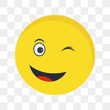 Smiley Face PNG Images  Vector and PSD Files  Free