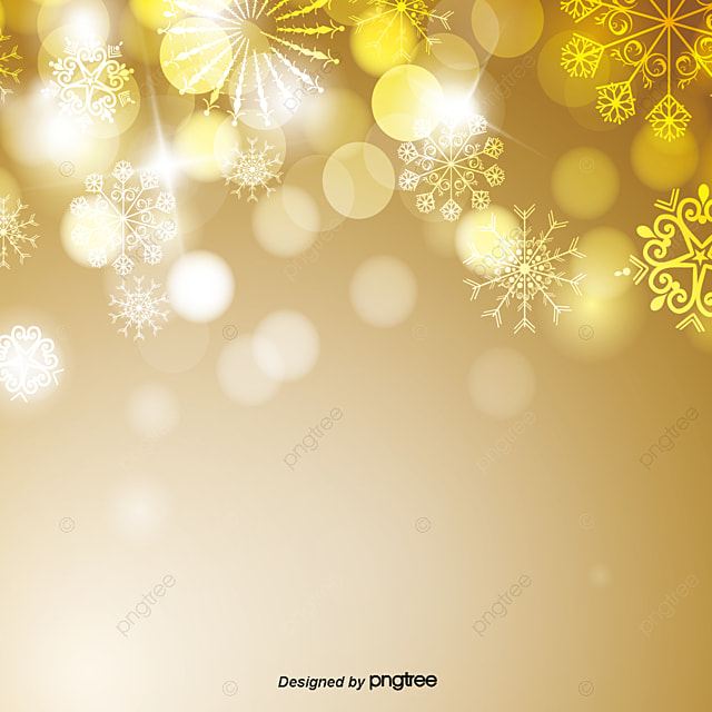 Purple Fall Wallpaper Gold Sparkle Png Vector Psd And Clipart With