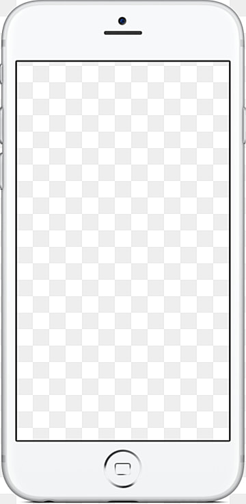 Phone Png, Vector, PSD, and Clipart With Transparent