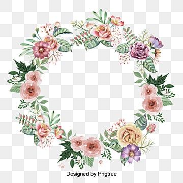wreath template free svg # 43