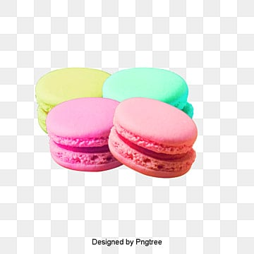 Cute Macaroons Wallpaper Macaron Png Images Vector And Psd Files Free Download