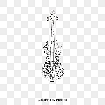 Musical Instruments PNG Images, Download 3,325 Musical