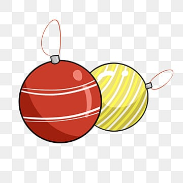 Christmas PNG Images Download 62982 PNG Resources With