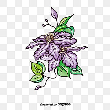 Flower PNG Images Download 247981 PNG Resources With