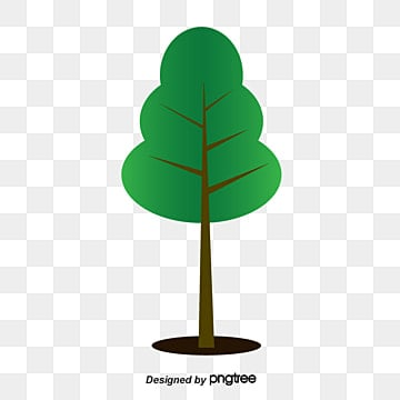 tree clipart download free
