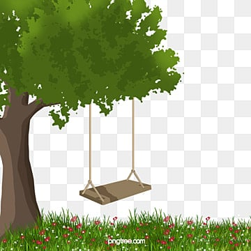 Swing PNG Images  Vectors and PSD Files  Free Download on Pngtree
