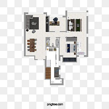 Size Chart Furniture Color Level Diagram Ping Wallpapers