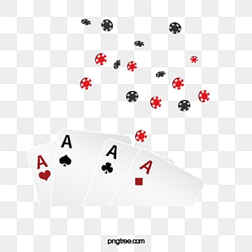Falling Money 3d Wallpaper Poker Chips Png Vector Psd And Clipart With Transparent