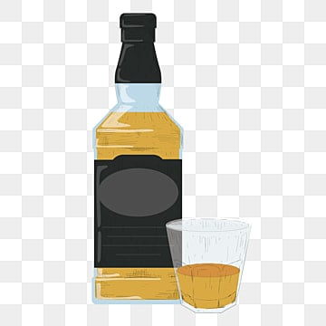 Whiskey Png Vector PSD and Clipart With Transparent Background for Free Download  Pngtree