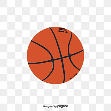 Basketball Clipart Download Free Transparent Png Format Clipart Images On Pngtree