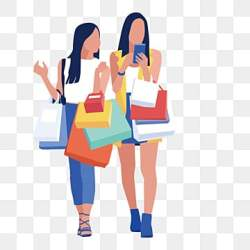 Shopping PNG Images Vector and PSD Files Free Download on Pngtree