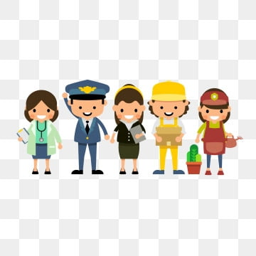 Construction Worker Png Vectors PSD And Clipart For