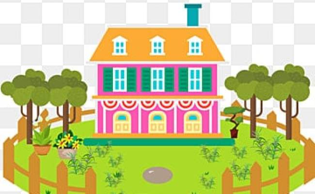 House Things Png Images Vectors And Psd Files Free