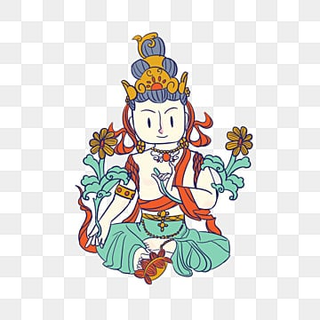 Shiva Hd Wallpaper Free Download Lord Buddha Png Images Vectors And Psd Files Free