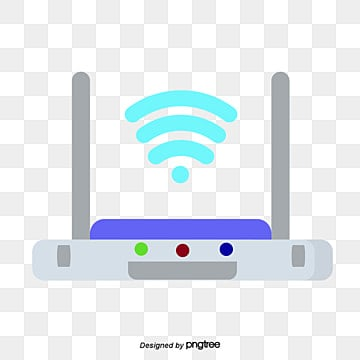 Router Png Vector PSD and Clipart With Transparent