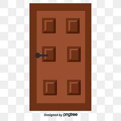 Door Clipart PNG Images Vector and PSD Files Free Download on Pngtree