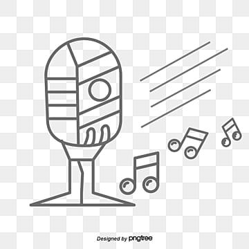 Flame Microphone, Microphone, Music, Musical Instruments