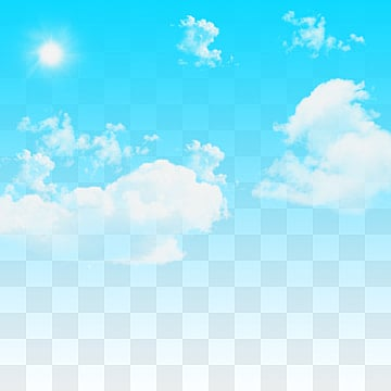 Cute Ribbons Wallpaper Sky Vector 12 297 Graphic Resources For Free Download