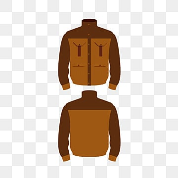 Jacket Png Vectors PSD And Clipart For Free Download