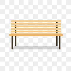 Reading Chair For Kids Phil And Teds Lobster High Park Bench Png, Vectors, Psd, Clipart Free Download | Pngtree