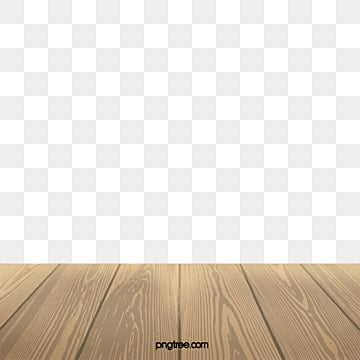 black barrel chair glass kitchen tables and chairs wooden floor png, vectors, psd, clipart for free download | pngtree