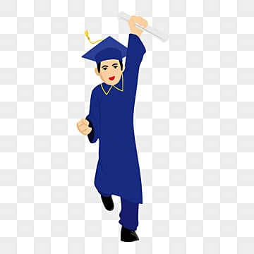 Graduation Png Vectors PSD and Icons for Free Download  pngtree