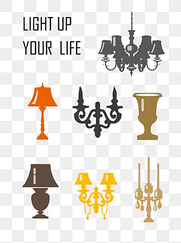 Chandelier PNG Images Vectors And PSD Files Free