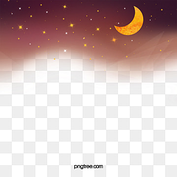 Night Sky Png Vectors PSD And Clipart For Free Download