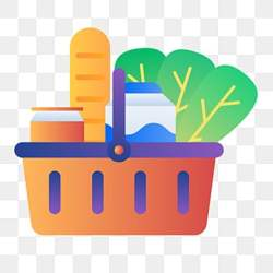 Groceries Png Vector PSD and Clipart With Transparent Background for Free Download Pngtree