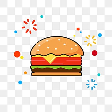 food clipart download free