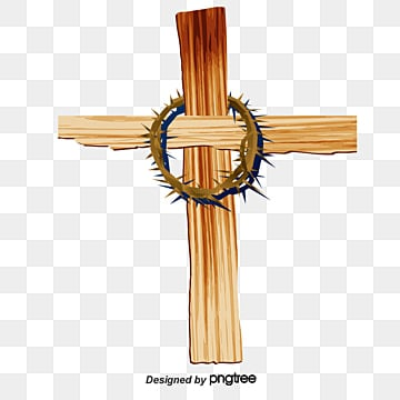 cross png images vector