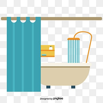 Bathroom Png Vector Psd And Clipart With Transparent Background For Free Download Pngtree