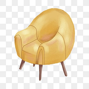 lounge chair modern cheap outdoor rocking chairs sofa png images | vectors and psd files free download on pngtree