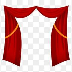 Chairs Wedding Decoration Heated Camping Chair Red Curtain Png, Vectors, Psd, And Clipart For Free Download | Pngtree
