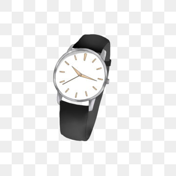 Download Watches Men PNG Images   Vector and PSD Files   Free ...