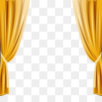 Curtain PNG Images Vector And PSD Files Free Download On Pngtree