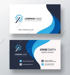 commercial use resource upgrade to premium plan and get license authorization upgradenow blue wavy business card  [ 1200 x 1200 Pixel ]